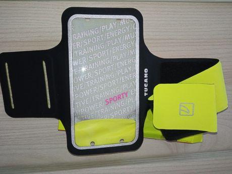 Suporte para smartphone
