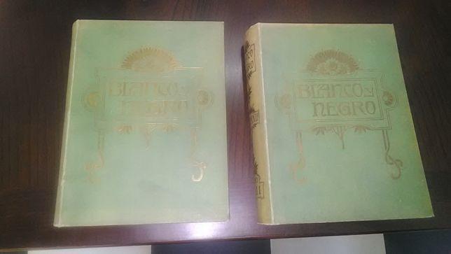 Livros históricos