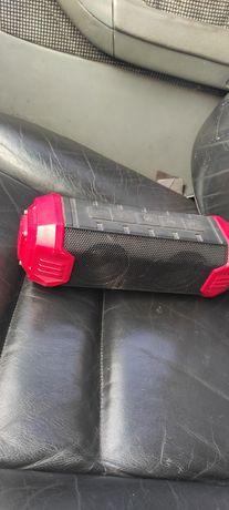 Колонка акустична NR-1000