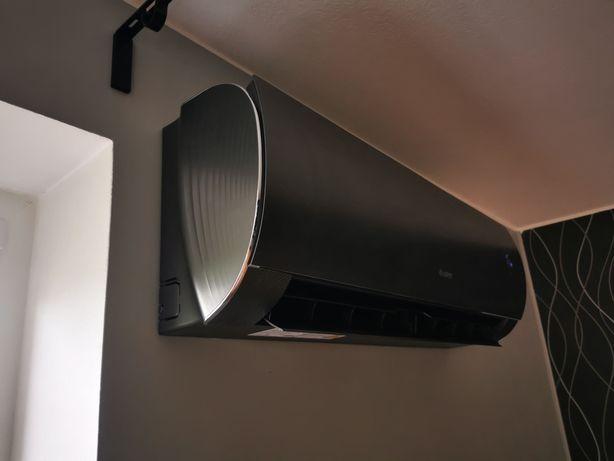 Klimatyzacja Gree 2,5kW 3,5kW 5kW 7kW - każdy model* od ręki - montaż