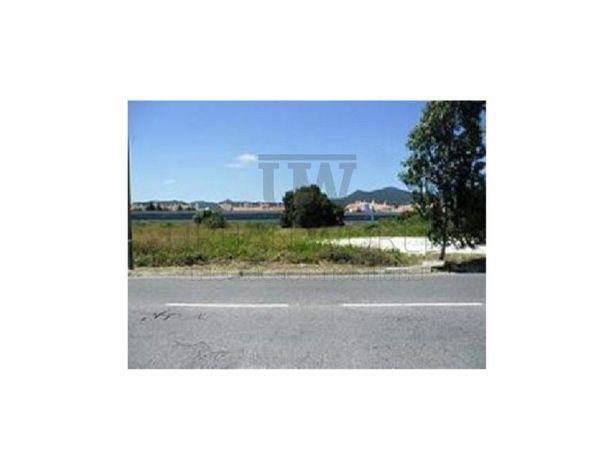 Terreno Industrial, Sintra, Beloura, 6.800m2