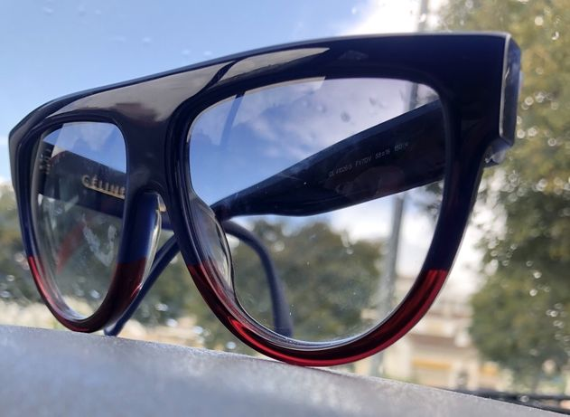 Oculos de  sol Celine