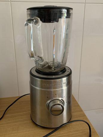 Liquidificador Proficook UM1086