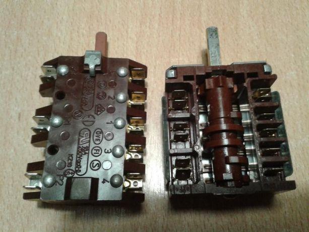 Przełącznik płytki odpowiednik PK 10