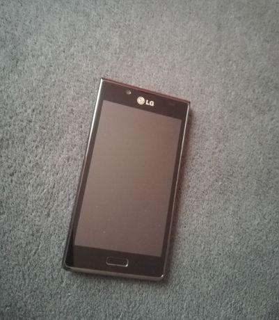 LG p700