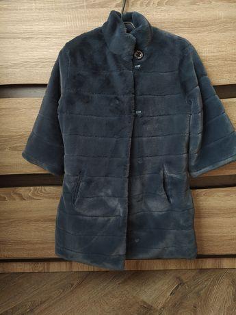 Продам шубку - пальто