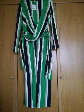 Sprzedam śliczną sukienkę amerykańską firmy Zara