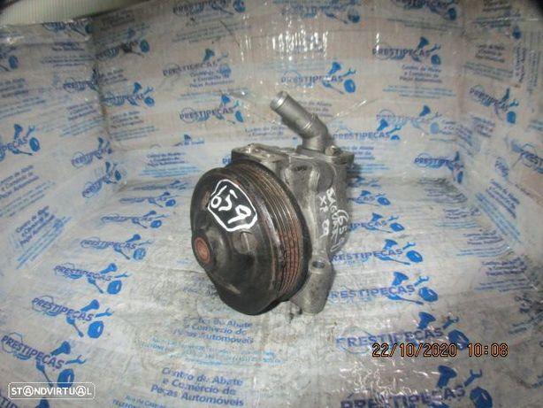 Bomba Direção 9X233A696AA B4911044911 JAGUAR / xf / 2009 / 3.0d /