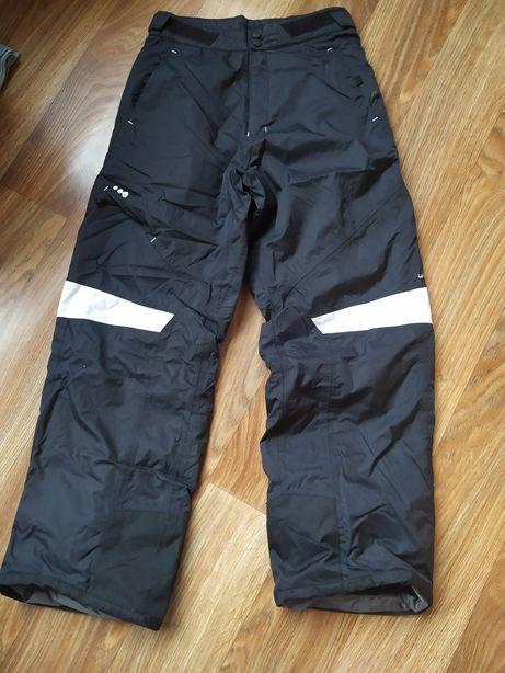 Лыжные штаны wedze 159-172
