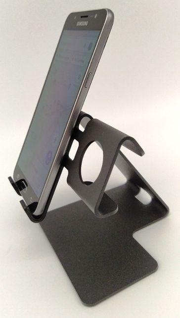 Подставка РТ201 для планшета|смартфона|часов. Акция!