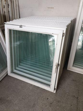 Okna Gospodarcze Obora garaż 105x105 inwentarskie Dowóz cały kraj