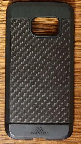Etui Samsung S7