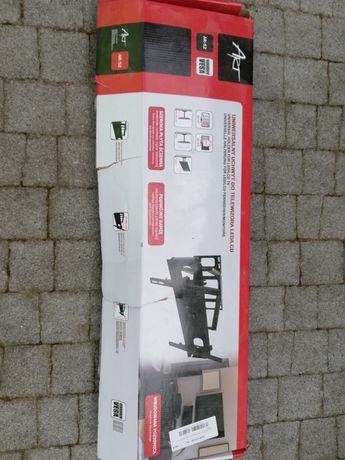 Uchwyt do TV 30-70 cali ART AR-52