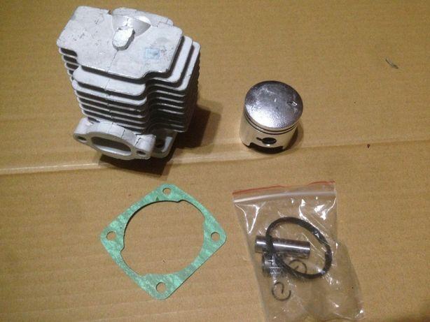 Цилиндр мини мото байк детский мини минимото байк pocket bike pit пит