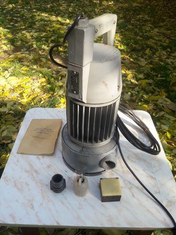 Продам электронасос БЦ-1,  1-18У1,1