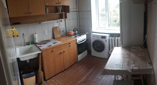 Оренда 2х комнатной  квартиры
