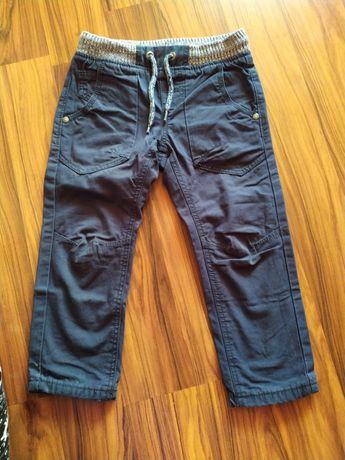 Spodnie chłopięce Palomino r.98