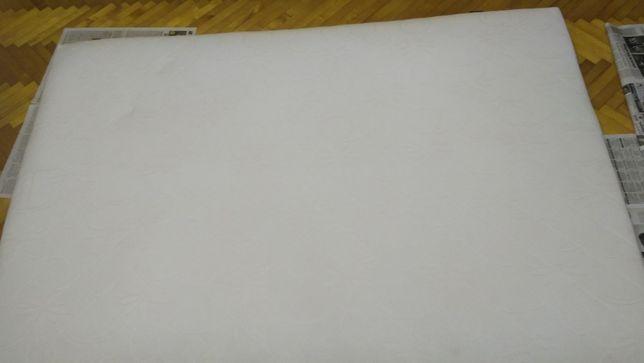 Матрас Футон 5 в дуже гарному стані. Розмір 190*140