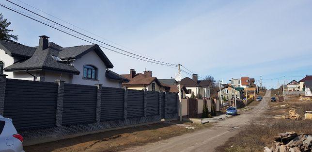 Продаю зем участки Петрушки 15км от Киева