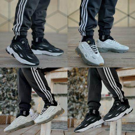 Мужские кроссовки Adidas Ozweego Celox 40-45 Хит Сезона! Наложка! Топ