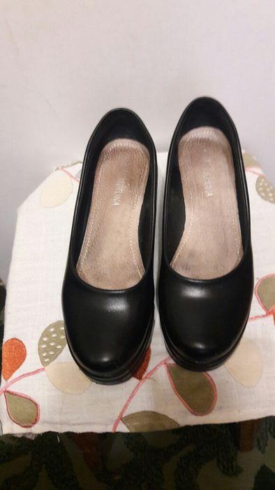 Продам туфли 41 размера Запорожье - изображение 1