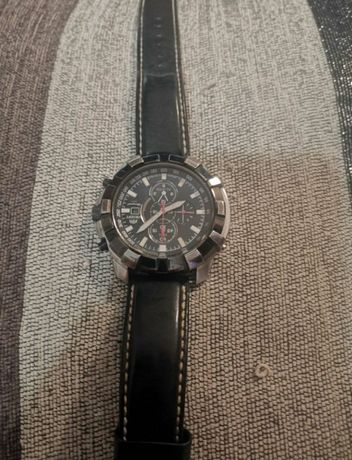 Часы наручные orient 2000грн