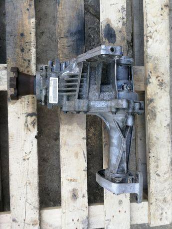 Reduktor skrzyni biegów Chevrolet Captiva 2.2 CDTI 242.57462