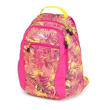 Продам новый рюкзак HIGH SIERRA
