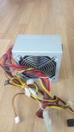 Вентилятор до комп'ютера