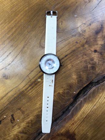 Часы Puma