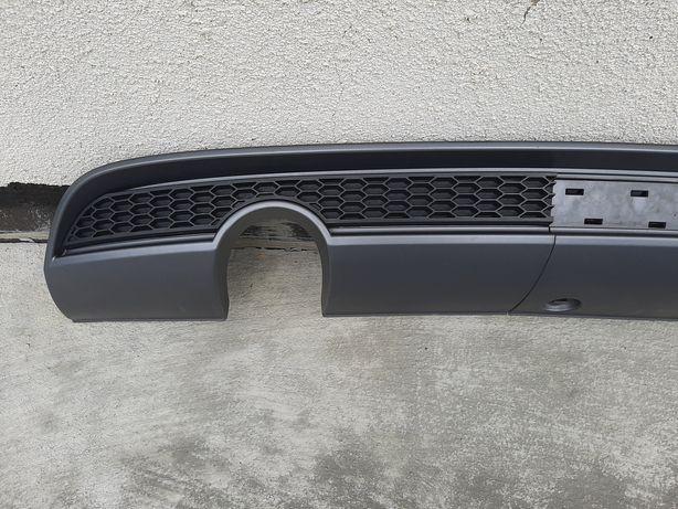Difusor Audi a3 sline