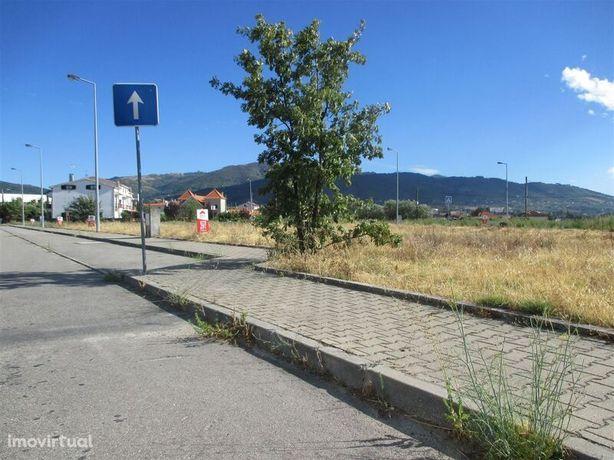 Lote Fundão distrito Castelo Branco