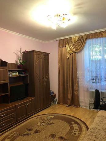 Продаж 3 кімнатної квартири по вул. Героїв Крут (Новий Львів)