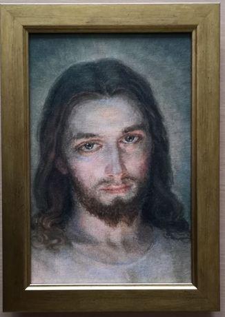 Dewocjonalia sklep religijny obrazy ikony pamiątki Prezenty okazje