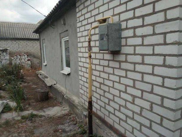 Продам дом в Введенке, Чугуевское направление