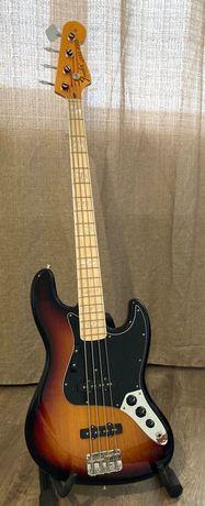 Fender American Origanal 70s Jazz Bass