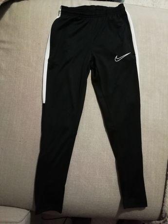 Calça fato Treino Nike Dry fit