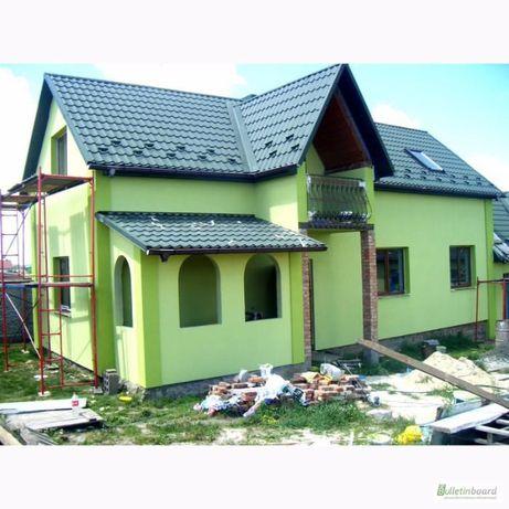 Євроремонт ремонт квартир , будинків, офісів