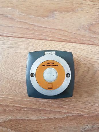 Elektromagnes 230v