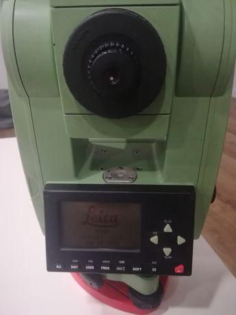 Tachimetr Leica TC307