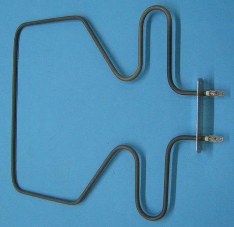 Тэн нижний для духовки 1100W 230V B=310mm L=350mm Gorenje