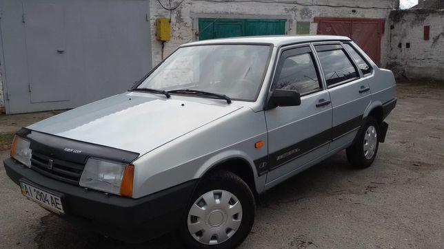 ВАЗ 21099 Оригинал
