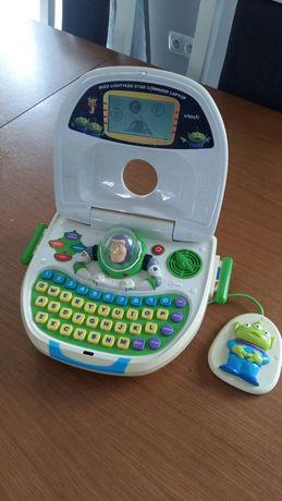 Laptop-zabawka Buzz Astral Toy Story 3
