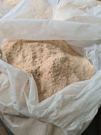 Serrim Bétula sacos de 40kg