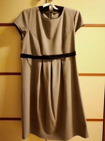 Sukienka ciążowa rozmiar L