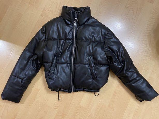 Куртка бершка L