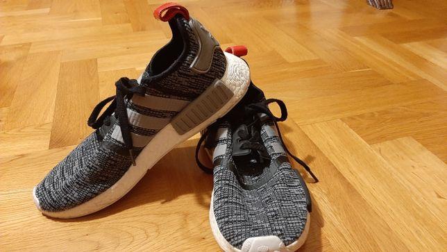 Buty Adidas NMD rozmiar 42