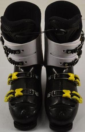 Buty narciarskie dziecięce Head roz 26,5 (B42)