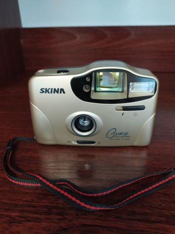 Продаю плівковий фотоапарат