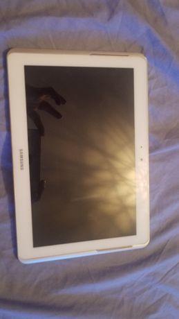 Samsung tab 2 с 3g НА ЗАПЧАСТИ